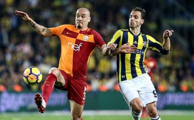 Türkiye, haftasonu futbola doyacak! İşte tüm ligler, program..