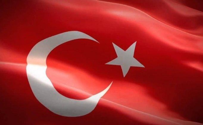Mehmet Akif Ersoy, İstiklal Marşı'nı ne zaman yazdı? İstiklal Marşının Kabulü tarihi