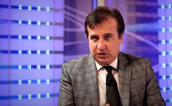 Ali Gültiken: 'İmzalar kalbe atılırdı, kağıtların çok önemi yoktu'