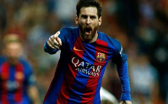 Barcelona 86 yıldır başarılamayanın peşinde