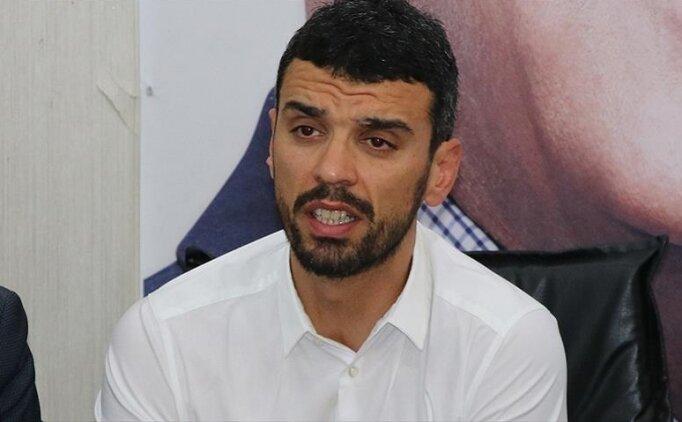 Kenan Sofuoğlu: 'Türkiye'de spor yeni bir yola girecek'