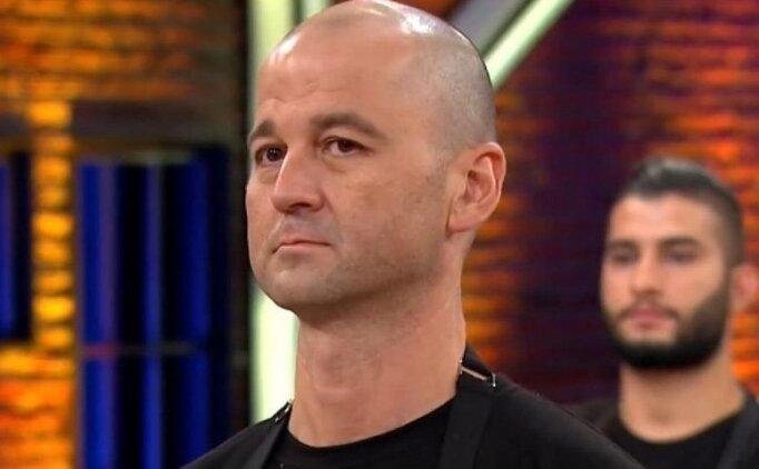 Masterchef Murat Özdemir hapse girecek mi? Murat Özdemir olayında son durum…