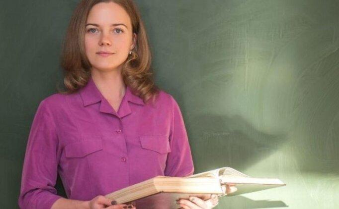 Sözleşmeli öğretmenlik mülakat yerleri sorgulama! MEBBİS giriş sözleşmeli öğretmenlik sözlü sınav yeri