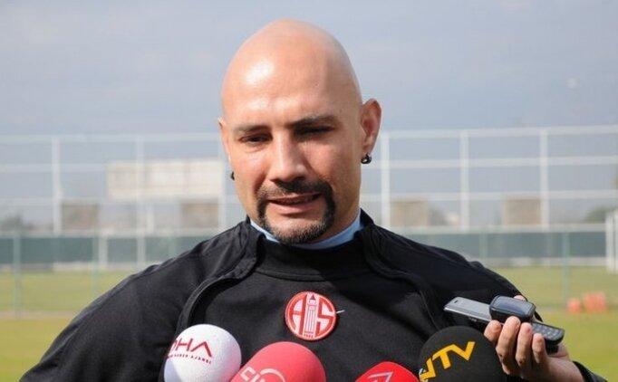 Ömer Çatkıç'a FETÖ'den tahliye, Bekir İrtegün'den dikkat çeken savunma