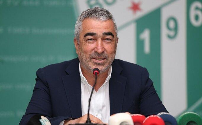 Aybaba: 'Bursaspor, 3-4 senede eski günlerine dönecek