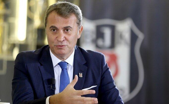 Beşiktaş'ı stoper ve golcüler zengin etti!