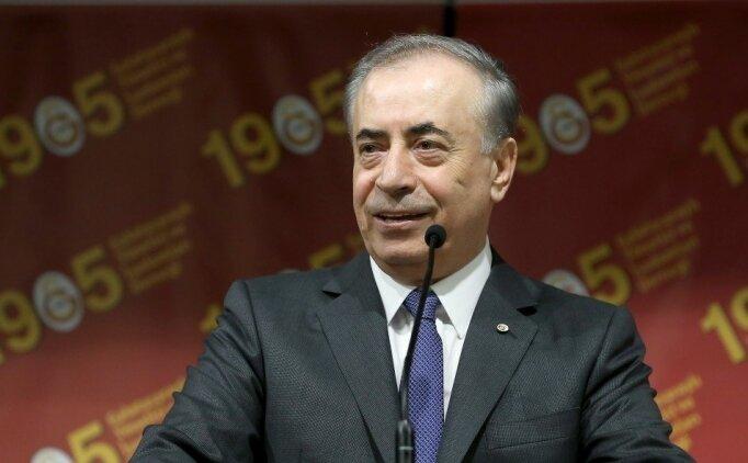 Mustafa Cengiz: 'CAS'a başvuruyoruz'