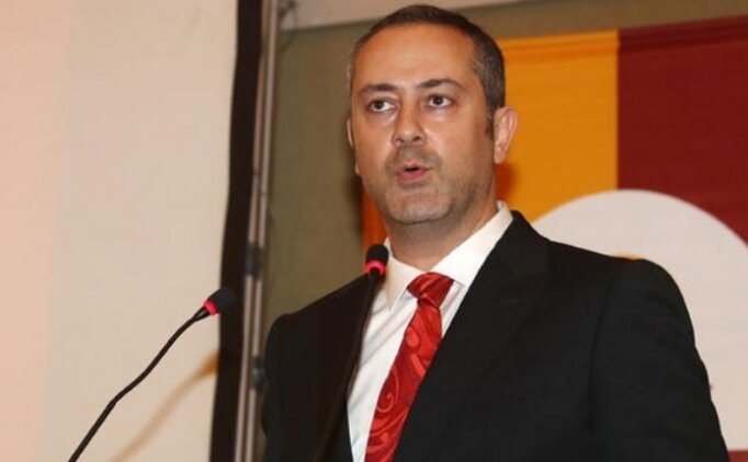 Ozan Korkut: 'Seçilirsem, Terim'e yönetimde görev vereceğiz'