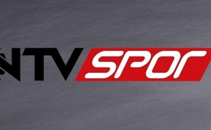 NTVSpor CANLI izle, NTVSpor frekans bilgisi yayın akışı