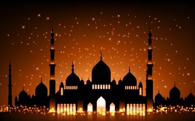 Ramazan Bayramı hangi gün başlayacak? Ramazan bayramı tarihi