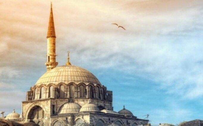 Ramazan Bayramı ne zaman bu sene kutlanacak? 2018 Ramazan Bayramı 1. günü hangi gün?