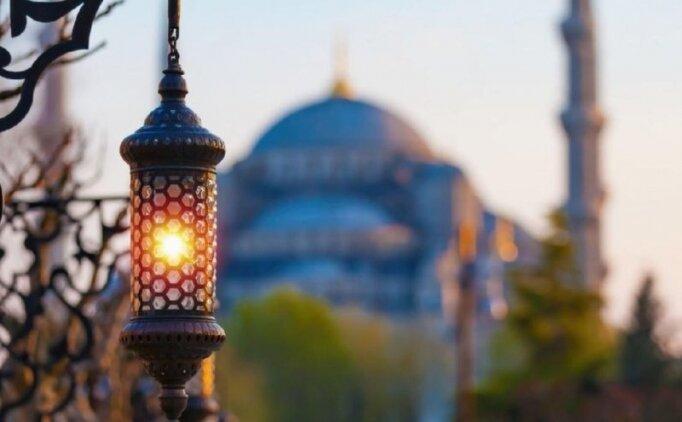 Arefe'nin anlamı nedir? Arefe Günü ne demek, ne anlama gelir?