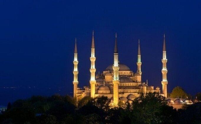 Sahura ne zaman kalkılacak? 2018 Ramazan ayı ne zaman başlıyor?