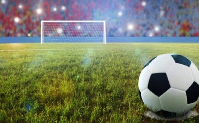 Boluspor Gazişehir Gaziantep maçı canlı hangi kanalda saat kaçta? Boluspor Gazişehir Gaziantep yayını