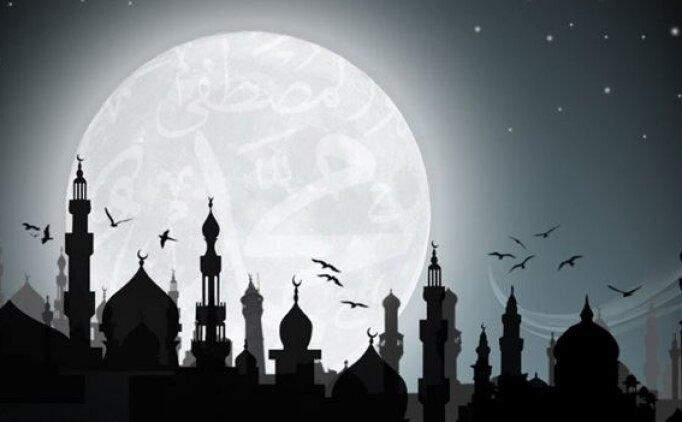 Kadir Gecesi ne zaman? Kadir Gecesi'nde yapılacak ibadetler nelerdir?