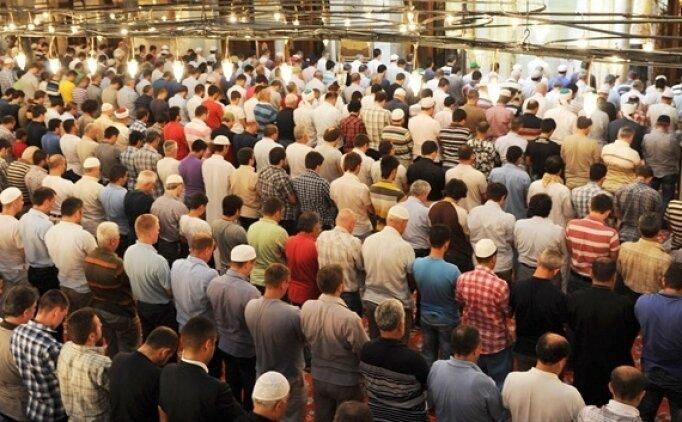 Dualı cuma mesajları, Cuma kutlama SMS mesajları, 14 Eylül en yeni cuma tebrikleri
