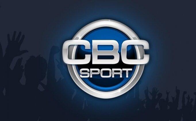 CBC Sport izle! Azeri kanalı CBC Sport nasıl izlenir? CBC Sport uydu frekans bilgileri