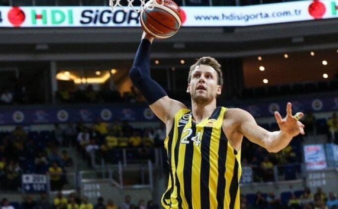 Fenerbahçe Gran Canaria maç şifresiz mi? Fenerbahe Gran Canaria hangi kanalda, saat kaçta?