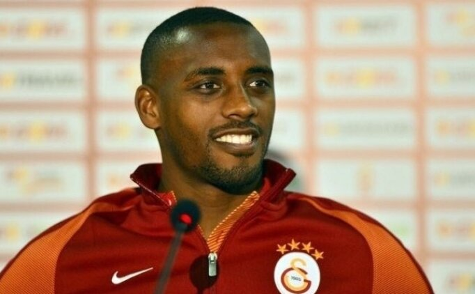Galatasaray'ın Carole ve Tolga kararı