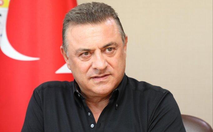 Rizespor'da hedef Başakşehir galibiyeti