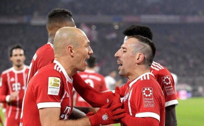 Hamann'dan Bayern Münih - Beşiktaş değerlendirmesi
