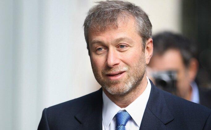 Roman Abramovich, Chelsea'yi satacak mı?