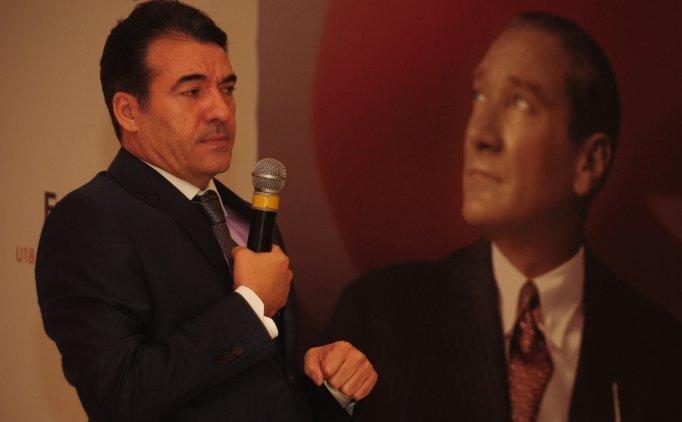 Türkiye Hokey Federasyonundan Mehmetçik'e destek
