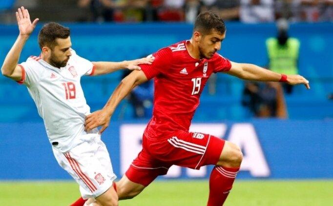 Trabzonspor'un transferine pasaport engeli
