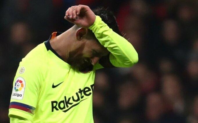 Pele: 'Maradona, Messi'den daha iyiydi'