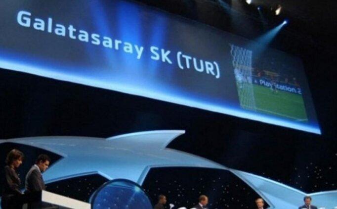 Fenerbahçe elendi, Galatasaray ne kadar kazanacak?