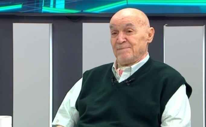 Hıncal Uluç'tan Martin Skrtel ve Aykut Kocaman iddiası