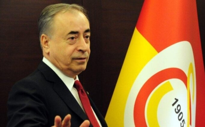 Galatasaray'ın UEFA kararı ne zaman açıklanacak?