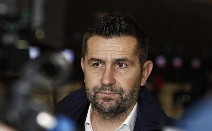 Dinamo Zagreb'den Fenerbahçe için iddialı sözler