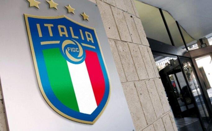 Chievo'ya vergi kaçırmaktan 15 puan silme cezası!