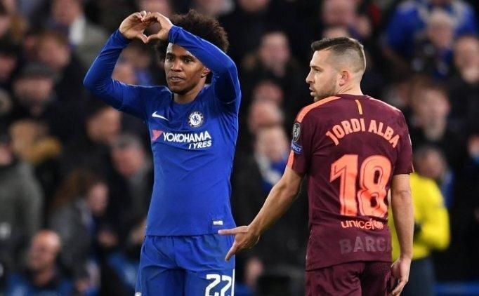 Barça Chelsea hangi kanalda? Barcelona Chelsea maçının kanalı belli mi?
