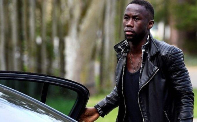 Fransız futbolcudan Beşiktaş transfer itirafı!