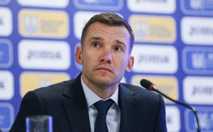 Shevcheko'dan Gattuso, Milan ve İnter açıklaması