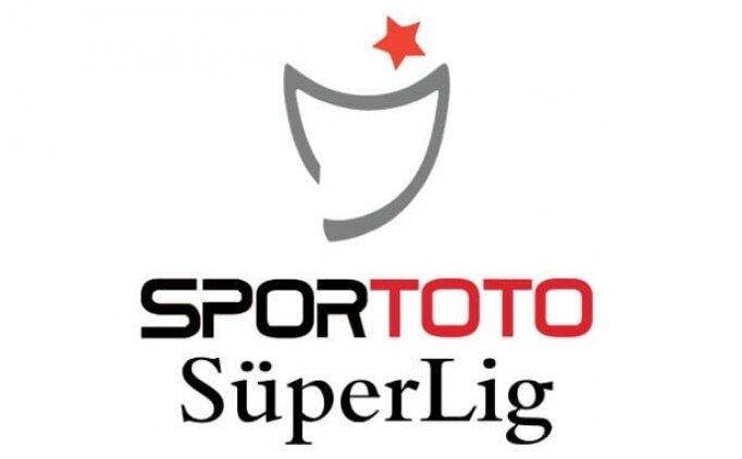 Süper Lig Puan durumu (son durum) Süper Lig 33. hafta maç sonuçları, 34. hafta fikstürü