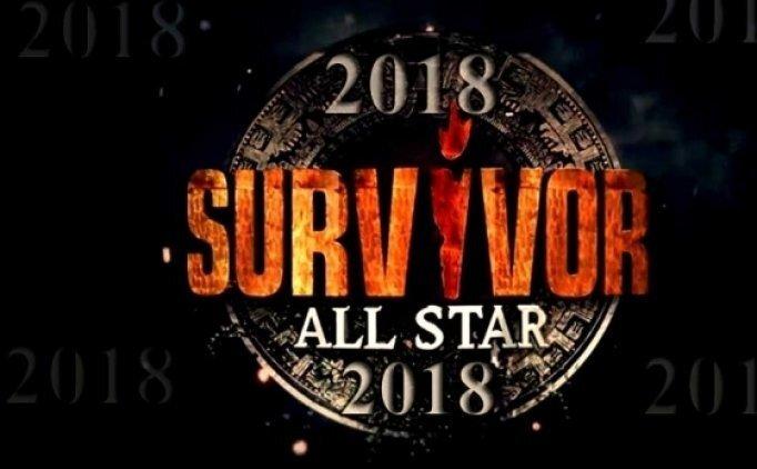TV 8 yayın akışı, Survivor bu akşam saat kaçta yayınlanacak? 3. bölüm Survivor