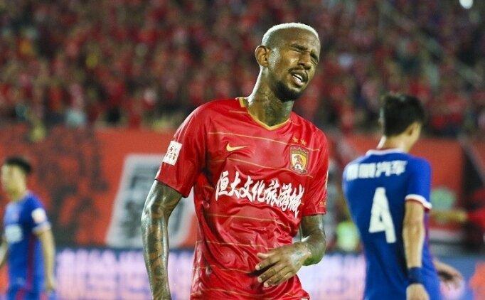 Çin'de federasyondan yeni karar: Oyuncular ayrılabilir