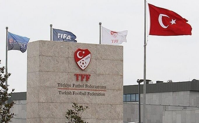 Tahkim Kurulu'ndan Beşiktaş'a olumsuz cevap!