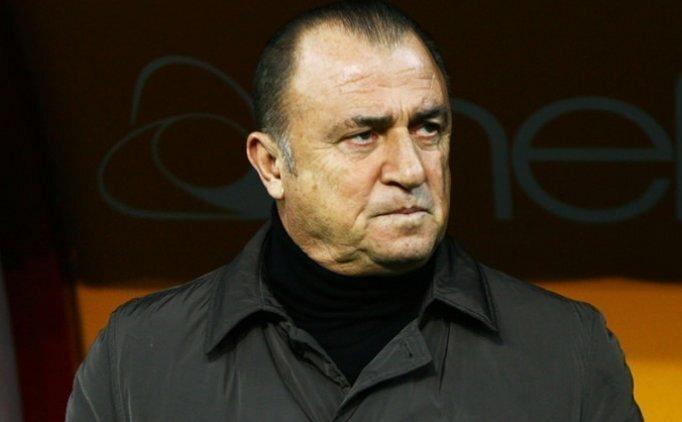 Mehmet Demirkol: 'Fatih Terim'in bunu yapması çok tuhaf'