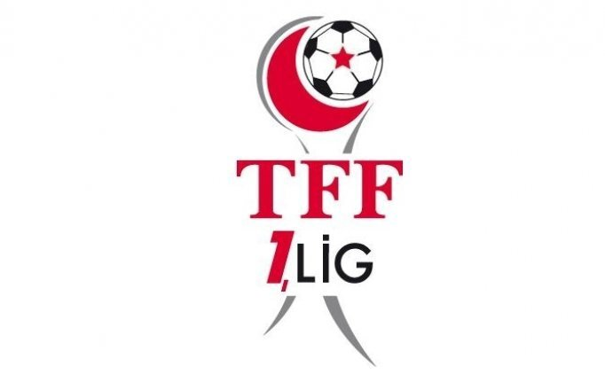 Balıkesirspor Ankaragücü maçı canlı hangi kanalda saat kaçta?