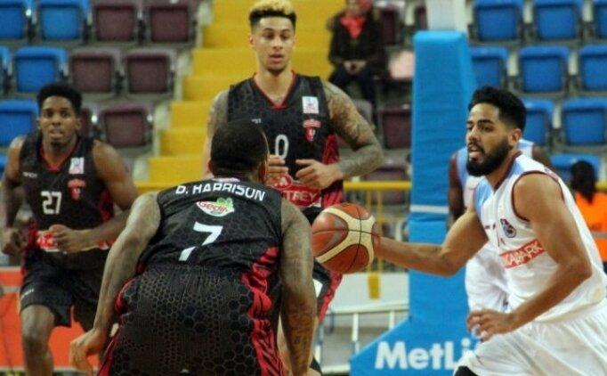Trabzonspor Muratbey Uşak maçı canlı hangi kanalda saat kaçta?