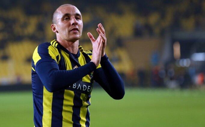 Aatıf'dan Beşiktaş ve şampiyonluk açıklaması