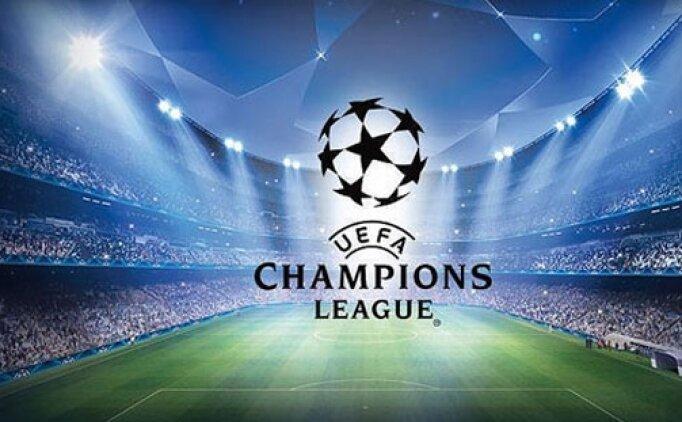 Benfica Ajax maçı canlı hangi kanalda saat kaçta?
