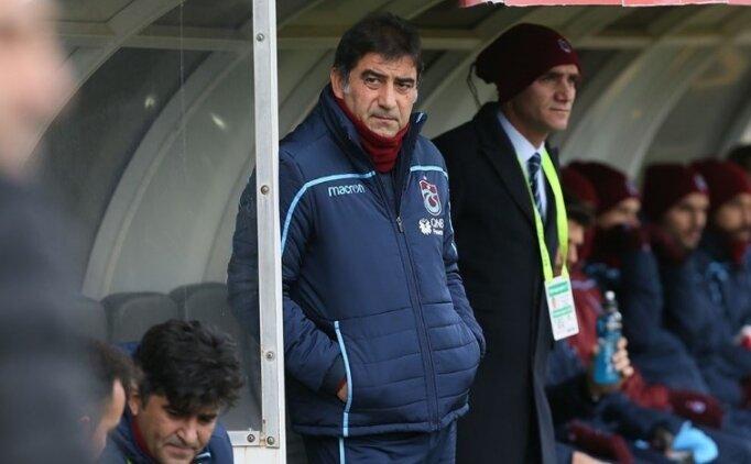 Karaman'dan Konya galibiyeti ve Beşiktaş açıklaması