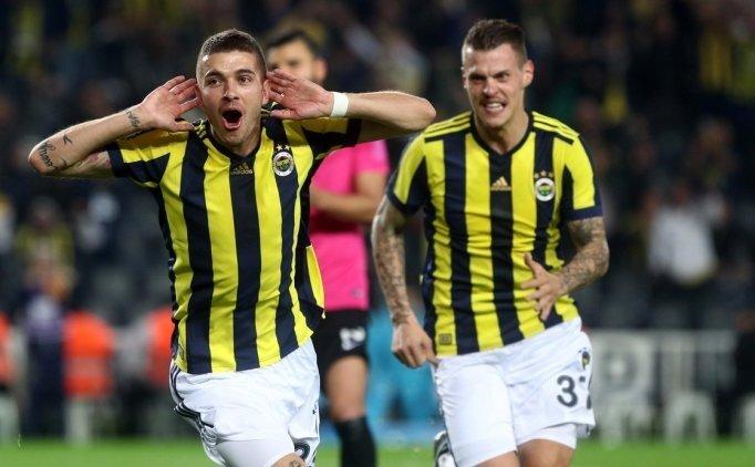Malatya belediye başkanı scope üzerinden Malatya-Fenerbahçe maçını yayınladı