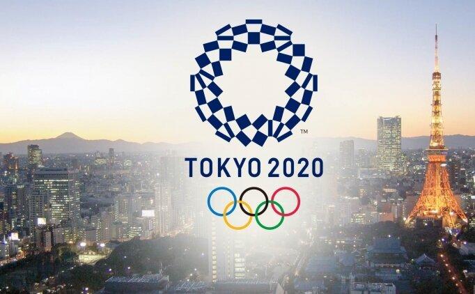 Tokyo olimpiyatlarının maliyeti 25 milyar doları bulacak