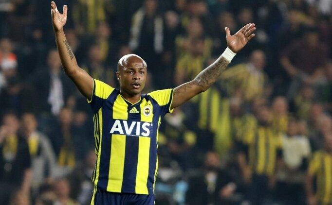 'VAR olmasa, Fenerbahçe sonuncu olacaktı'